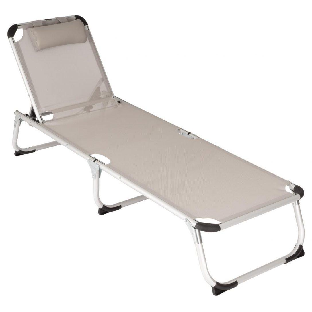 Full Size of Betten Bei Ikea 160x200 Miniküche Modulküche Küche Kaufen Sofa Mit Schlaffunktion Kosten Wohnzimmer Sonnenliege Ikea