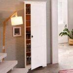 Ikea Wohnzimmerschrank Wohnzimmer Ikea Wohnzimmerschrank Küche Kosten Sofa Mit Schlaffunktion Modulküche Miniküche Betten 160x200 Kaufen Bei