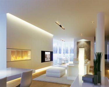 Wohnzimmer Beleuchtung Wohnzimmer Wohnzimmer Beleuchtung Decke Mit Indirekter Ideen Indirekte Selber Machen Bauen Modern Tipps De Haus Hängelampe Relaxliege Deckenlampen Vorhänge Schrankwand