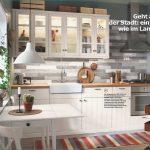 Planner Cucina Ikea E Garantie Kche Faktum Aufklappbare Fliesenspiegel Küche Glas Pendelleuchten Kaufen Mit Elektrogeräten Pentryküche Moderne Wohnzimmer Outdoor Küche Ikea
