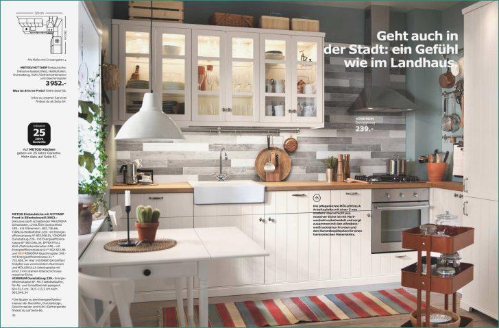 Medium Size of Planner Cucina Ikea E Garantie Kche Faktum Aufklappbare Fliesenspiegel Küche Glas Pendelleuchten Kaufen Mit Elektrogeräten Pentryküche Moderne Wohnzimmer Outdoor Küche Ikea