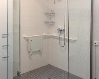 Begehbare Dusche Dusche Begehbare Dusche Ohne Glas Exklusive Bodenebene Komplett Set Badewanne Mit Tür Und Behindertengerechte Eckeinstieg Schulte Duschen Mischbatterie Bodengleiche