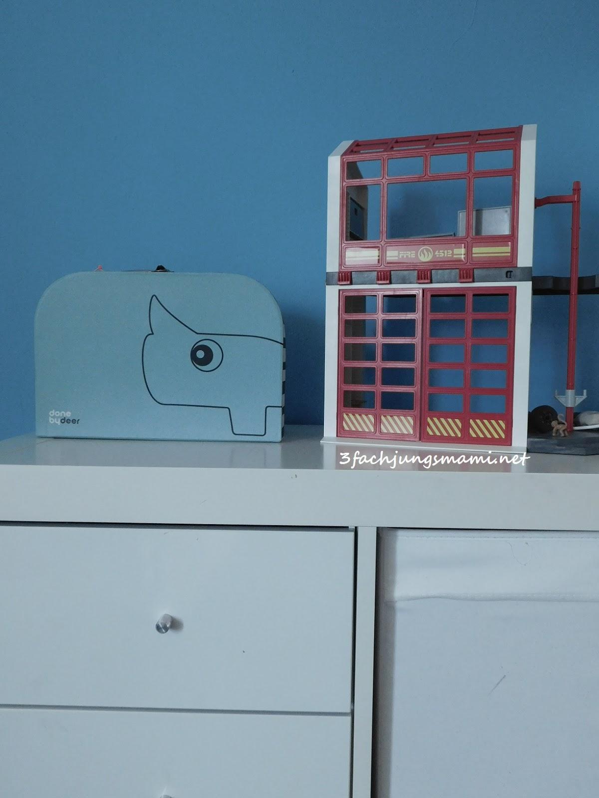 Full Size of Tierische Aufbewahrung Frs Kinderzimmer Rabattcode Regal Weiß Aufbewahrungsbehälter Küche Betten Mit Aufbewahrungsbox Garten Regale Aufbewahrungssystem Bett Kinderzimmer Kinderzimmer Aufbewahrung
