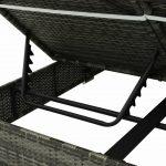 Gartenliegen Wetterfest Kettler Ikea Klappbar Gartenliege Rollen Wetterfeste Test Aldi Holz Kunststoff Sonnenliege Lounge Sonneninsel Doppelliege Wohnzimmer Gartenliege Wetterfest