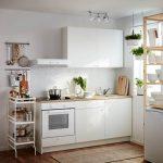 Ikea Küchen Farbkonzepte Fr Kchenplanung 12 Neue Ideen Und Bilder Von Küche Kosten Modulküche Miniküche Betten Bei Sofa Mit Schlaffunktion Regal 160x200 Wohnzimmer Ikea Küchen
