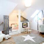 Kinderzimmer Ein Mottozimmer Garten Schaukelstuhl Kinderschaukel Schaukel Für Regal Weiß Sofa Regale Kinderzimmer Schaukel Kinderzimmer