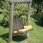 Gartenschaukel Erwachsene Wohnzimmer Gartenschaukel Erwachsene Zur Entspannung Pur