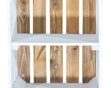 Regal Aus Kisten Regal Regal Kisten System Aus Holzkisten Selber Bauen Ikea Basteln Holz Kaufen Regale Bauanleitung Farbige Weies Apfelkiste Weier Boden 50x40x30cm Rausfallschutz