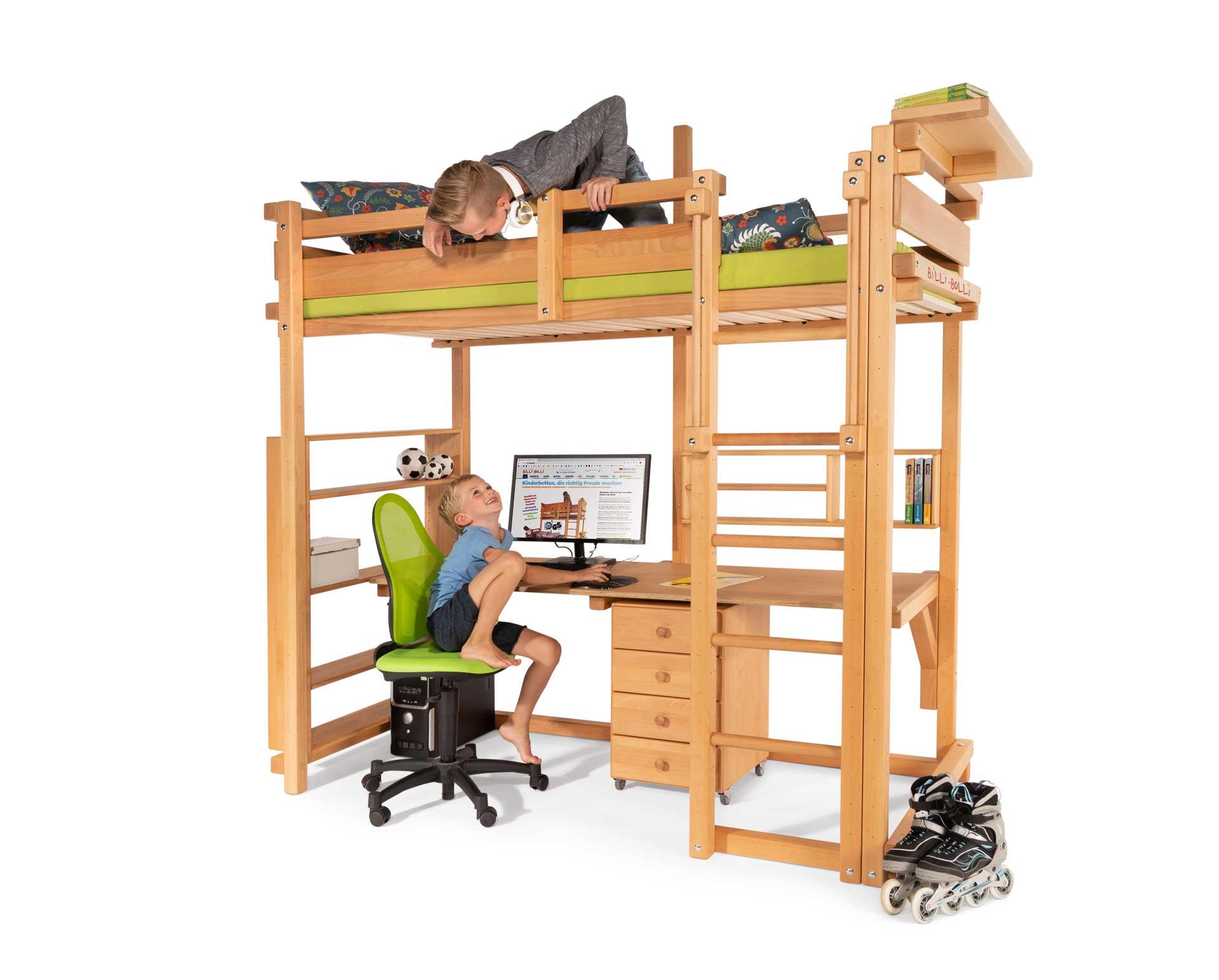 Full Size of Nachttisch Kinderzimmer Hochbett Mitwachsend Fr Online Kaufen Billi Bolli Regal Weiß Regale Sofa Kinderzimmer Nachttisch Kinderzimmer