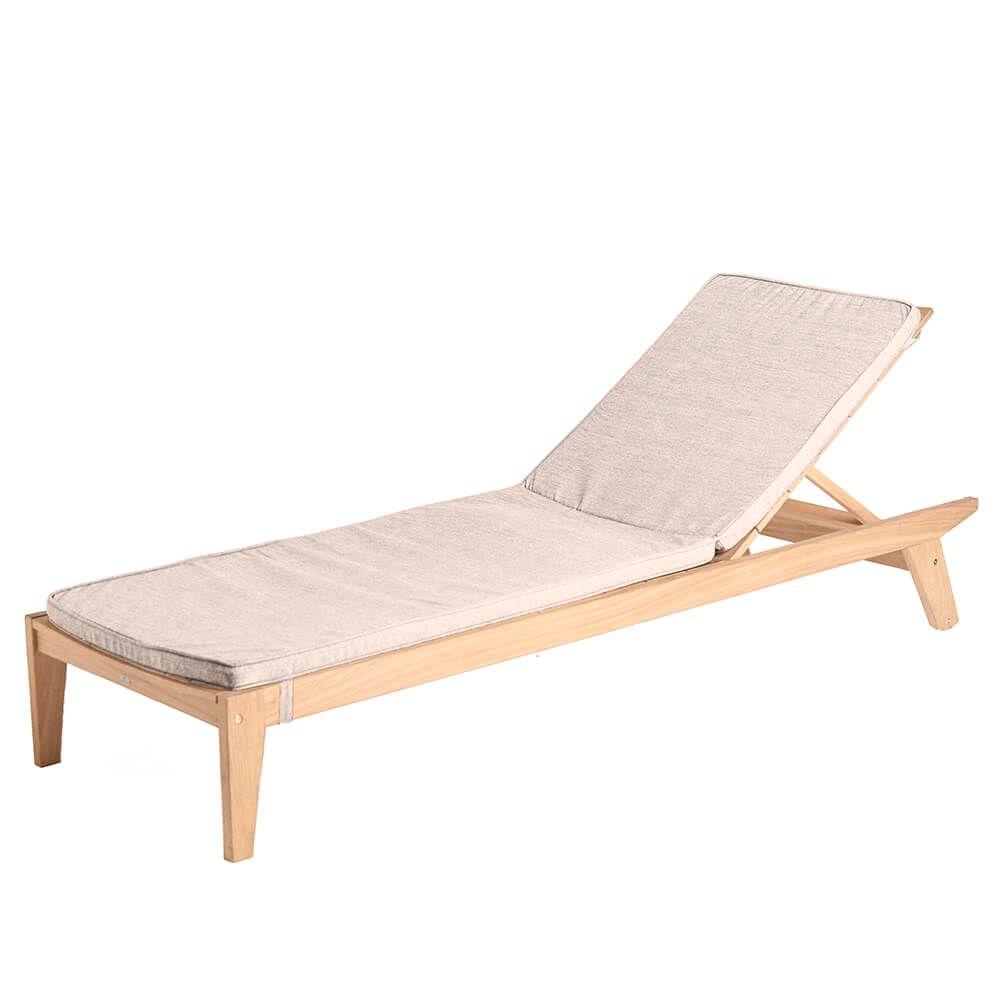 Full Size of Sonnenliege Ikea Auflage Fur Miniküche Küche Kaufen Kosten Modulküche Sofa Mit Schlaffunktion Betten Bei 160x200 Wohnzimmer Sonnenliege Ikea