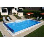 Gartenpool Rechteckig Wohnzimmer Gartenpool Rechteckig Intex Bestway Mit Pumpe 3m Pools Online Kaufen Bei Obi