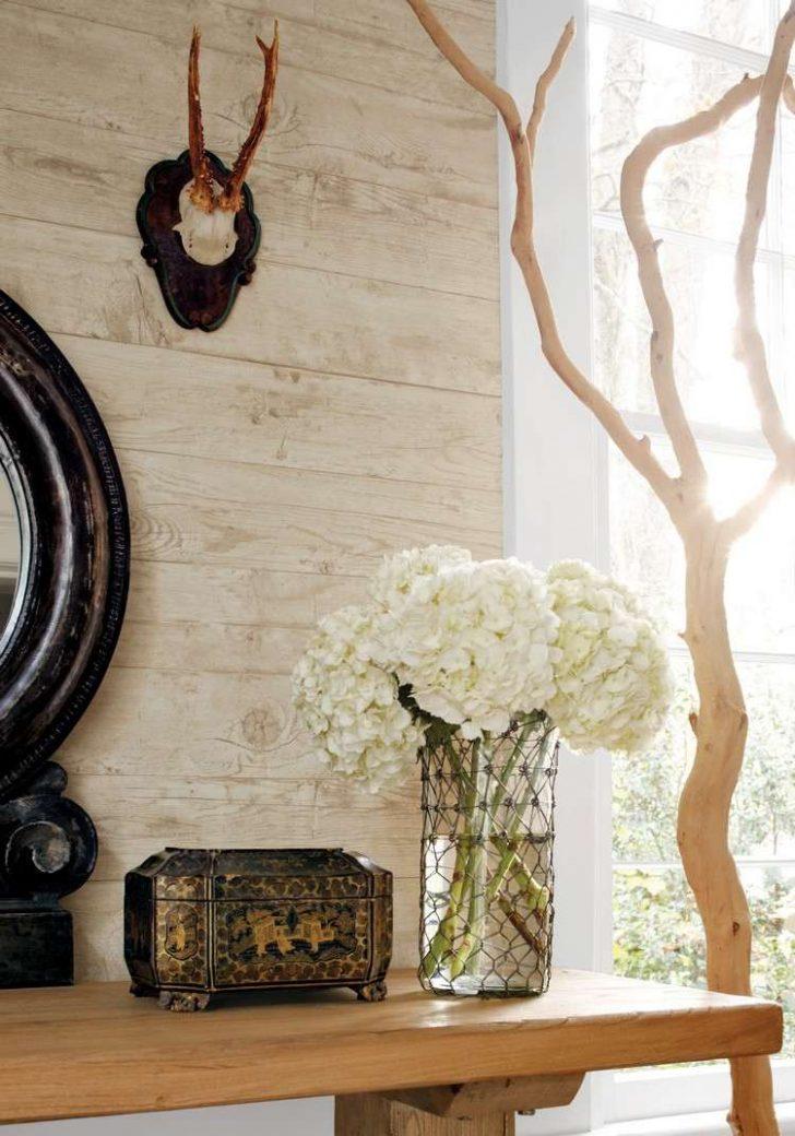Medium Size of Tapete In Holzoptik Zaubert Pure Gemtlichkeit Im Raum Led Deckenleuchte Wohnzimmer Lampe Indirekte Beleuchtung Stehleuchte Schrankwand Tapeten Ideen Bilder Wohnzimmer Vliestapete Wohnzimmer