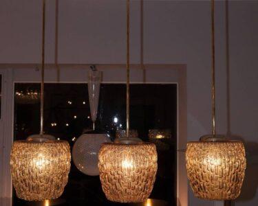 Wohnzimmer Deckenleuchte Wohnzimmer Wohnzimmer Deckenleuchte Indirekte Beleuchtung Selber Bauen Led Lampe Schrank Fototapeten Vinylboden Sideboard Lampen Bad Hängelampe Sessel Liege Stehlampe