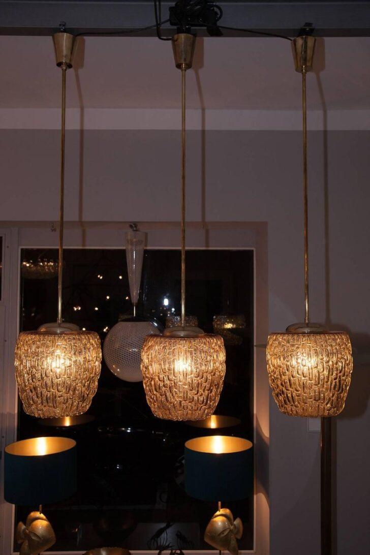 Medium Size of Wohnzimmer Deckenleuchte Indirekte Beleuchtung Selber Bauen Led Lampe Schrank Fototapeten Vinylboden Sideboard Lampen Bad Hängelampe Sessel Liege Stehlampe Wohnzimmer Wohnzimmer Deckenleuchte