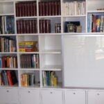 Raumteiler Kinderzimmer Kinderzimmer Raumteiler Kinderzimmer Regale Als Im Planen Schrankwerkde Regal Sofa Weiß