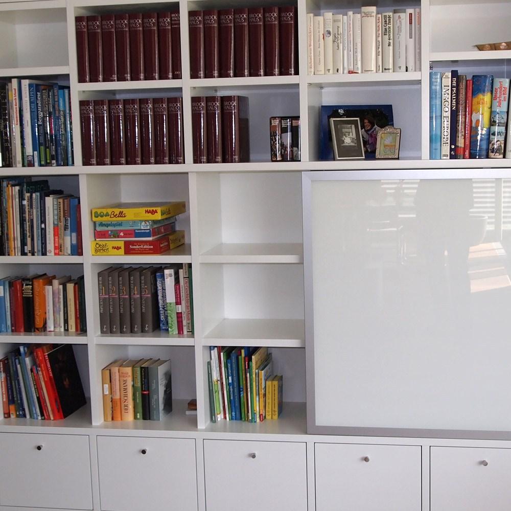 Full Size of Raumteiler Kinderzimmer Regale Als Im Planen Schrankwerkde Regal Sofa Weiß Kinderzimmer Raumteiler Kinderzimmer