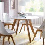 Esstisch Rund Mit Stühlen Esstische Esstisch Rund Mit Stühlen Kchentisch Sthlen Esstische 4 Eckküche Elektrogeräten Regal Körben Sofa Abnehmbaren Bezug Glas Ausziehbar Schreibtisch Eiche