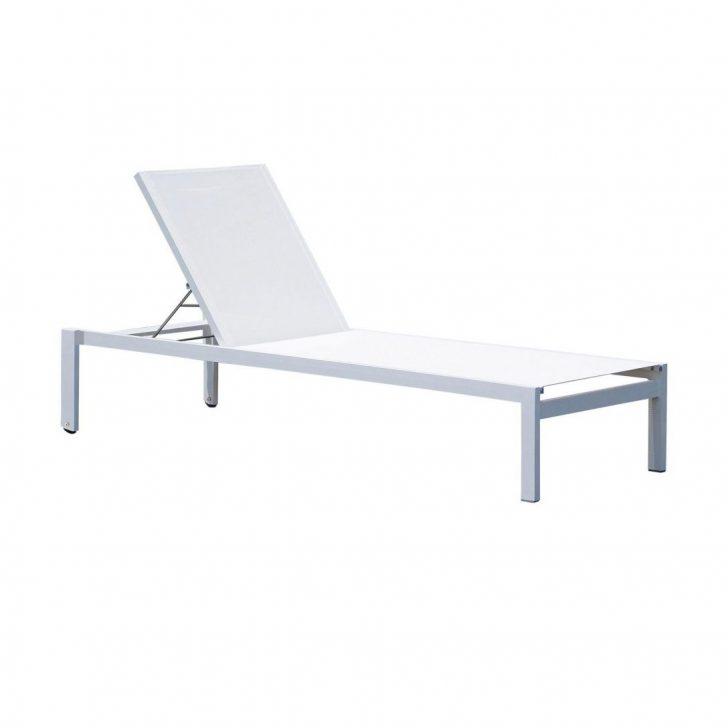 Medium Size of Gartenliege Wetterfest Gartenliegen Test Aluminium Aldi Küche Kaufen Ikea Miniküche Sofa Mit Schlaffunktion Kosten Modulküche Betten 160x200 Bei Wohnzimmer Sonnenliege Ikea