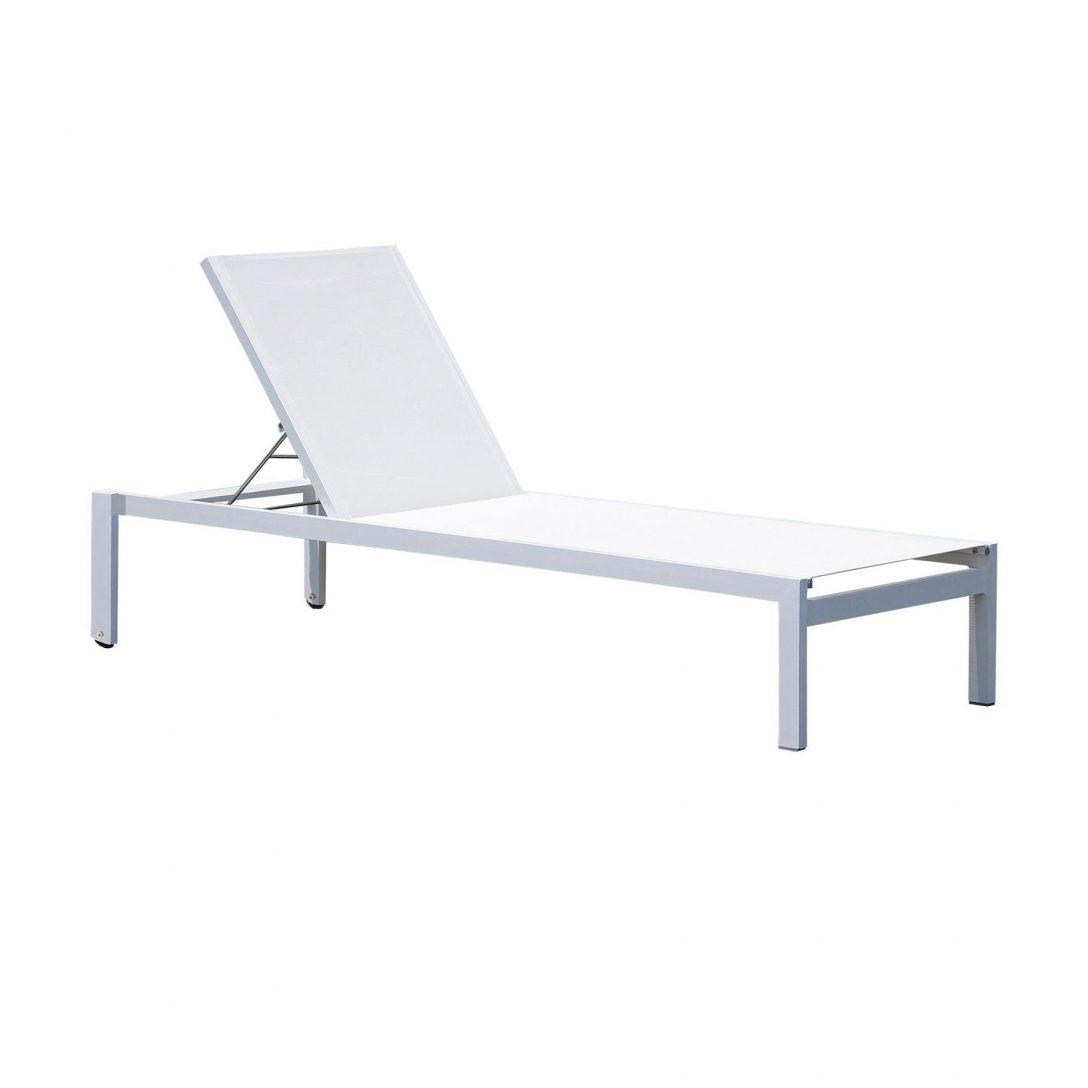 Full Size of Gartenliege Wetterfest Gartenliegen Test Aluminium Aldi Küche Kaufen Ikea Miniküche Sofa Mit Schlaffunktion Kosten Modulküche Betten 160x200 Bei Wohnzimmer Sonnenliege Ikea
