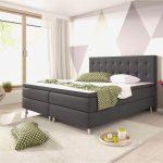 Vorhänge Ikea Wohnzimmer Vorhnge Esszimmer Ikea Traumhaus Dekoration Dwg4kmn32x Modulküche Küche Kosten Wohnzimmer Vorhänge Schlafzimmer Betten Bei Sofa Mit Schlaffunktion Kaufen