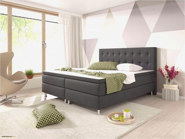 Medium Size of Vorhnge Esszimmer Ikea Traumhaus Dekoration Dwg4kmn32x Modulküche Küche Kosten Wohnzimmer Vorhänge Schlafzimmer Betten Bei Sofa Mit Schlaffunktion Kaufen Wohnzimmer Vorhänge Ikea
