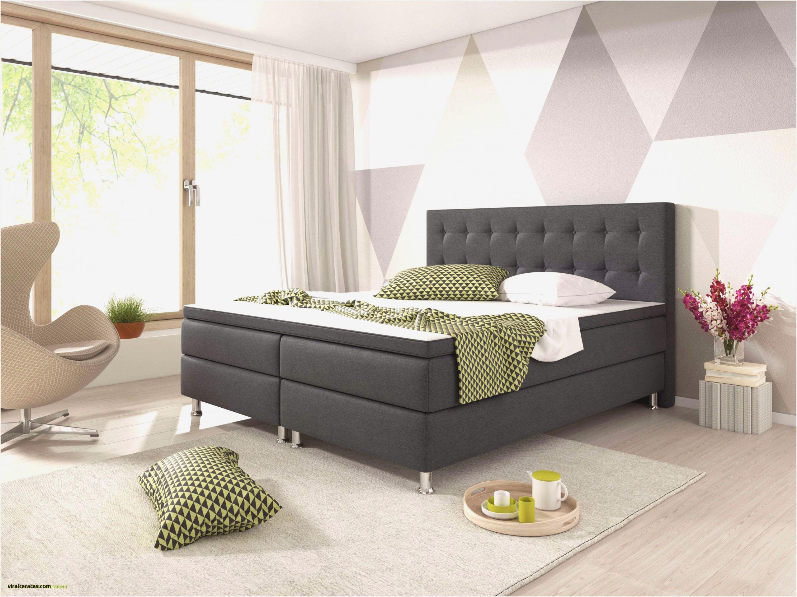 Full Size of Vorhnge Esszimmer Ikea Traumhaus Dekoration Dwg4kmn32x Modulküche Küche Kosten Wohnzimmer Vorhänge Schlafzimmer Betten Bei Sofa Mit Schlaffunktion Kaufen Wohnzimmer Vorhänge Ikea