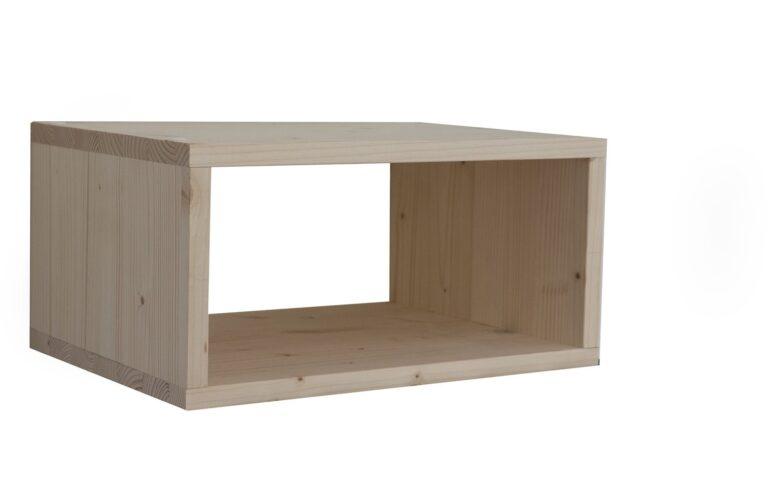 Regale Obi Regal Wrfelregal Cube 1 Fichte 30 Cm 20 40 Kaufen Bei Obi Nobilia Küche Regale Kinderzimmer Dvd Schäfer Für Dachschrägen Selber Bauen Mobile Günstige Kleine