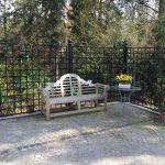 Paravent Terrasse Aus Metall Und Outdoor Paravents Vom Hersteller Kaufen Garten Wohnzimmer Paravent Terrasse