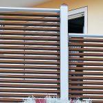 Sichtschutz Holz Modern Wohnzimmer Sichtschutz Holz Modern Alu Pulverbeschichtet Esstisch Esstische Küche Weiß Betten Aus Holzbrett Moderne Bilder Fürs Wohnzimmer Holzplatte Bett