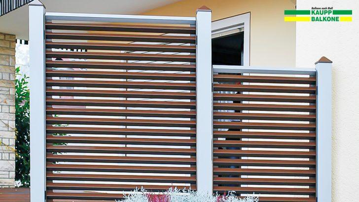 Medium Size of Sichtschutz Holz Modern Alu Pulverbeschichtet Esstisch Esstische Küche Weiß Betten Aus Holzbrett Moderne Bilder Fürs Wohnzimmer Holzplatte Bett Wohnzimmer Sichtschutz Holz Modern