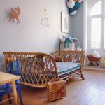 Kinderzimmer Wanddeko Kinderzimmer Kinderzimmer Wanddeko Zeitgeme Deko Und Gestaltung Wohnklamotte Regal Weiß Regale Küche Sofa
