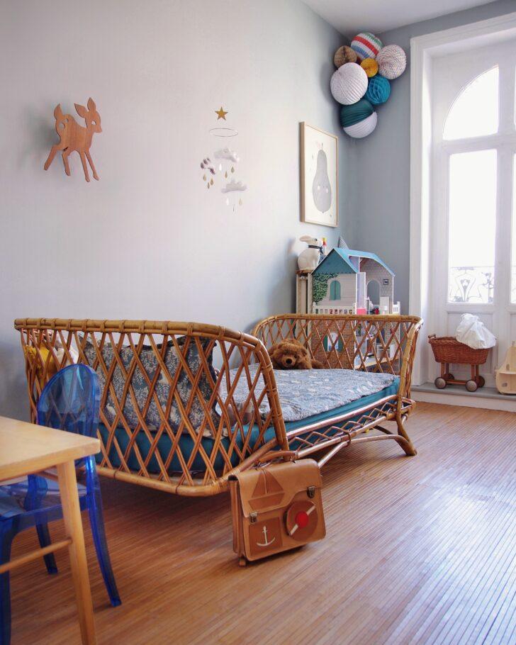 Kinderzimmer Wanddeko Zeitgeme Deko Und Gestaltung Wohnklamotte Regal Weiß Regale Küche Sofa Kinderzimmer Kinderzimmer Wanddeko