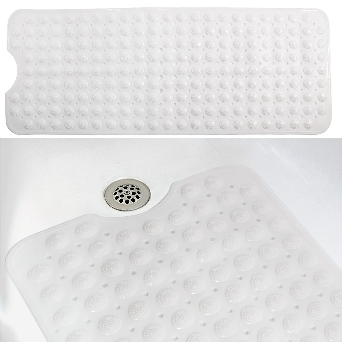 Full Size of Antirutschmatte Dusche Rossmann Bauhaus Waschbar Test Ikea Schimmel Dm Kinder Rund Reinigen Waschen Bodenebene Begehbare Ohne Tür Bodengleiche Fliesen Kleine Dusche Antirutschmatte Dusche