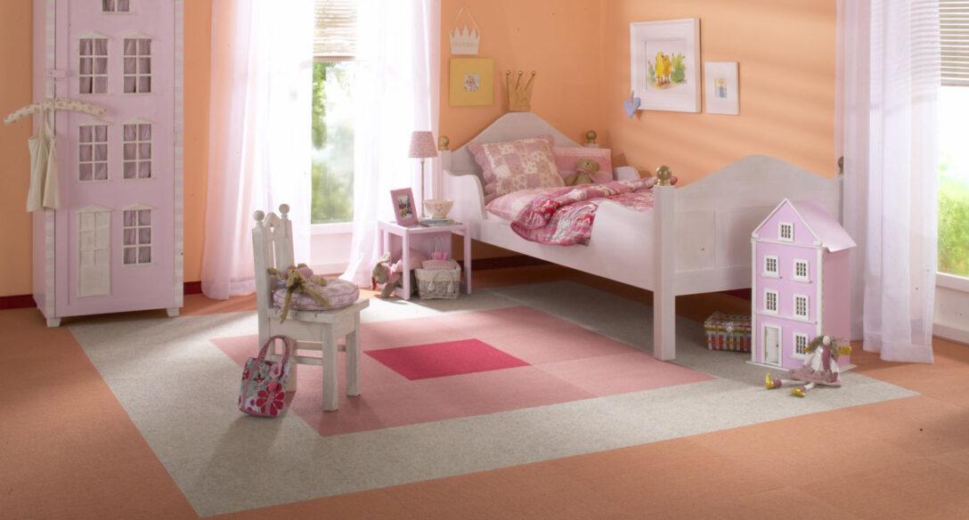 Large Size of Teppichboden Kinderzimmer Otm Bodenwelt Regal Regale Sofa Weiß Kinderzimmer Teppichboden Kinderzimmer