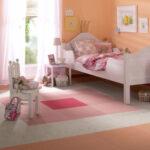 Teppichboden Kinderzimmer Kinderzimmer Teppichboden Kinderzimmer Otm Bodenwelt Regal Regale Sofa Weiß