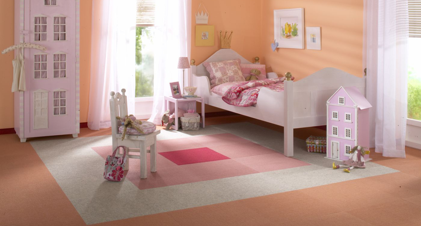 Full Size of Teppichboden Kinderzimmer Otm Bodenwelt Regal Regale Sofa Weiß Kinderzimmer Teppichboden Kinderzimmer
