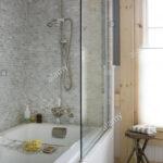 Badewanne Dusche Dusche Badewanne Mit Dusche Kombiniert Preise Umbau Kosten Kinder Zur Umbauen Kombination Villeroy Glaswand Zu Auf Bodengleiche Fliesen Sprinz Duschen Begehbare
