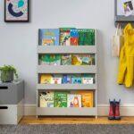 Kinderzimmer Bücherregal Bcherregale Bibliothque Enfant Regal Sofa Weiß Regale Kinderzimmer Kinderzimmer Bücherregal