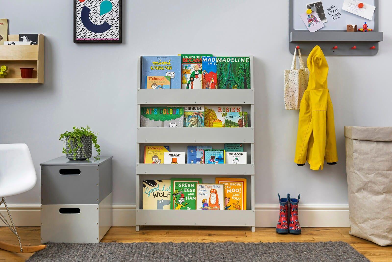 Full Size of Kinderzimmer Bücherregal Bcherregale Bibliothque Enfant Regal Sofa Weiß Regale Kinderzimmer Kinderzimmer Bücherregal