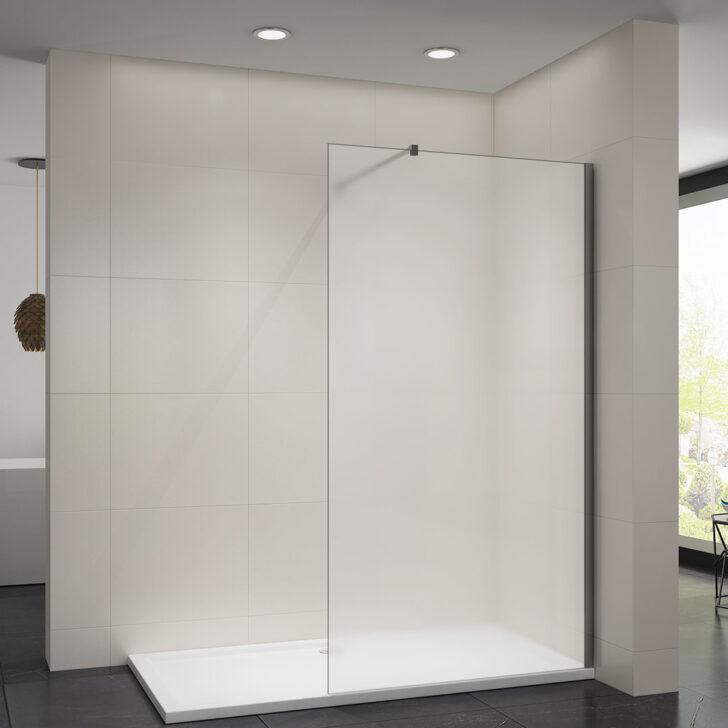 Medium Size of 70 160cm Walkin Duschabtrennung Duschkabine Dusche Duschwand 8mm Abfluss Bodengleiche Duschen Einbauen Begehbare Fliesen Glastür Für 90x90 Mischbatterie Hsk Dusche Glaswand Dusche