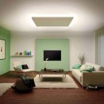 Led Deckenleuchten Wohnzimmer Luxus Deckenleuchte Teppiche Heizkörper Schrankwand Liege Fototapete Poster Tisch Teppich Deckenlampen Wohnzimmer Deckenleuchten Wohnzimmer