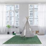 Teppiche Kinderzimmer Kinderzimmer Teppiche Kinderzimmer Frs Darauf Sollten Sie Achten Regal Weiß Regale Wohnzimmer Sofa