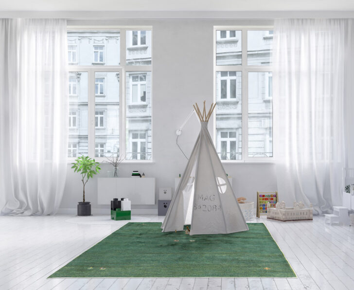 Medium Size of Teppiche Kinderzimmer Frs Darauf Sollten Sie Achten Regal Weiß Regale Wohnzimmer Sofa Kinderzimmer Teppiche Kinderzimmer