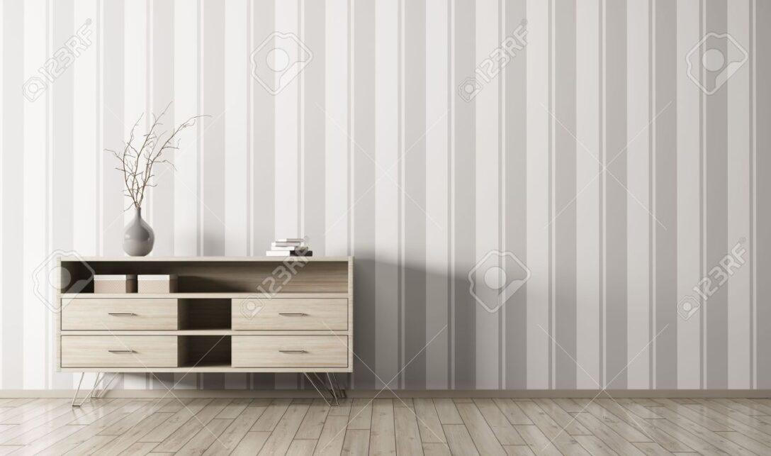 Large Size of Tapete Wohnzimmer Interieur Aus Mit Ber Gestreifte Led Tisch Sofa Kleines Wandbild Tapeten Gardine Wandtattoos Fototapeten Lampe Beleuchtung Teppiche Teppich Wohnzimmer Tapete Wohnzimmer