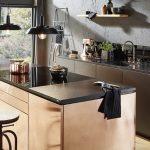 Küche Anthrazit Matt Wohnzimmer Pantryküche Mit Kühlschrank Küche Erweitern Vorratsdosen Kreidetafel Billige Ikea Kosten Wandtatoo Kleine Einrichten Lieferzeit Billig Kaufen Hängeschrank
