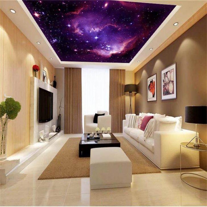Medium Size of Vliestapete Wohnzimmer 3d Wallpaper Gre Foto Hngen Fototapeten Lampe Gardinen Schrankwand Hängelampe Wohnwand Tisch Wohnzimmer Vliestapete Wohnzimmer