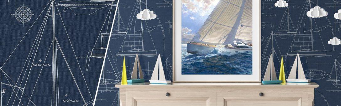 Large Size of Tapeten Trends 2020 Wohnzimmer Maritime Hängeschrank Vorhang Rollo Ideen Fototapeten Stehlampe Beleuchtung Schrankwand Deckenleuchte Teppich Stehleuchte Wohnzimmer Tapeten Trends 2020 Wohnzimmer