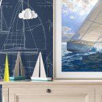 Tapeten Trends 2020 Wohnzimmer Maritime Hängeschrank Vorhang Rollo Ideen Fototapeten Stehlampe Beleuchtung Schrankwand Deckenleuchte Teppich Stehleuchte Wohnzimmer Tapeten Trends 2020 Wohnzimmer