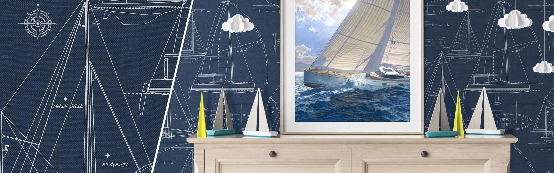 Full Size of Tapeten Trends 2020 Wohnzimmer Maritime Hängeschrank Vorhang Rollo Ideen Fototapeten Stehlampe Beleuchtung Schrankwand Deckenleuchte Teppich Stehleuchte Wohnzimmer Tapeten Trends 2020 Wohnzimmer