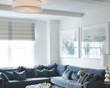 Lampen Für Wohnzimmer Wohnzimmer 16 Lampen Wohnzimmer Landhausstil Inspirierend Esstisch Board Moderne Bilder Fürs Schrankwand Deckenlampen Teppiche Für Bad Griesbach Fürstenhof